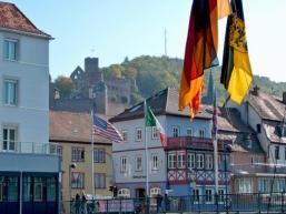 Historisches Wertheim