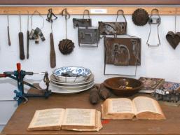 Sakrale Gegenstände