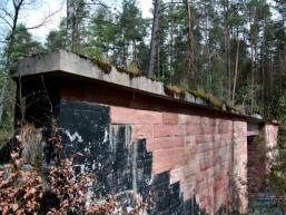 Bayerns längstes Denkmal - Strecke 46