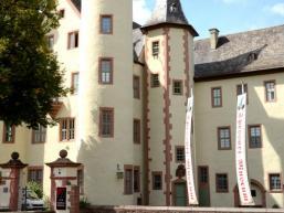 Spessart Museum Lohr a. Main
