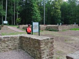 Kloster Einsiedel