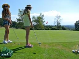Freizeitsport auch für Kinder und Jugendliche