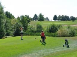 Golfclub Marktheidenfeld
