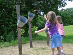 Ausflugstipp für Familien mit Kindern