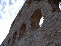 Burgruine Karlsburg