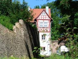 Sinnberg in Rieneck