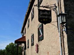 Gasthaus Sodenberg