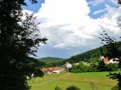 Weiler Heckmühle