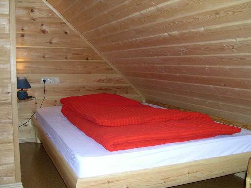 ferienhaus flie enbachtal spessart erleben. Black Bedroom Furniture Sets. Home Design Ideas